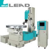 Tire Mold Spark Erosion CNC EDM Machine