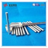 High Quality Solid Carbide Rods