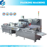 Automatic Food Vacuum Map Thermoforming Packing Machine (FB320)