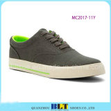 Leisure Casual Canvas Shoes