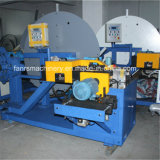 Spiral Duct Making Machine for Ventilation