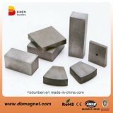 Sintered Block SmCo Permanent Magnet