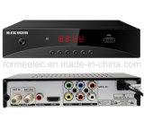DVB Set Top Box HD ATSC Receiver FTA