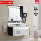 Fully Assembled Bathroom Modern Bathroom Furniture