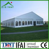 PVC Roof Tent for Party Wedding 10 X 30m (GSL-10)
