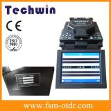 Automatic Machine for Fiber Fusion Splicer Tcw-605c