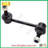 Front Axle Stablizer Link Sway Bar for Toyota (48810-50011, 48810-50010)