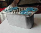 20459219 Oil Cooler