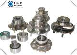 Ikc 46bwd01 Auto Wheel Hub Bearing, Wheel Bearing 38bwd12 8bwd04 NSK NTN Koyo