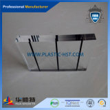 Acrylic Sheet Noise Barrier/ Sound Barrier/Sound Wall