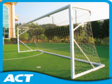 High quality and Competitive Price Target Soccer Goal