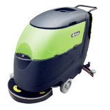 Dycon Caremic Tile Cleaning Machine for School