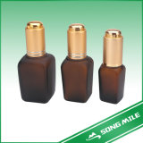 10ml Glass Essential Oil Bottle with Dropper