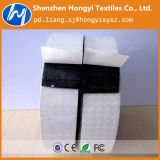 Made in China Eco-Friendly Hot Melt Adhesive Hook & Loop Tape