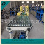 Paper Edgeboard Corner Equipment Made in China