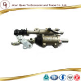 Clutch Booster for HOWO Gearbox Part (WG2203210314)