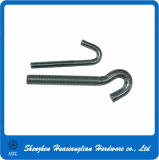 Stainless Steel Hook Bolt with High Quality