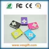 TF Card Mini MP3 Player