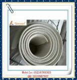 Air Slide Fabrics Filter Cloth for Cement Plant