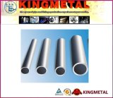 En 10305 Precision Seamless Steel Tube