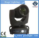 3-Phase-Motor 10r-280W Beam Moving Head Stage Lighting DJ Equipment