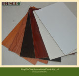 Hot Sale Melamine MDF Plywood for Furniture