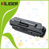 Laser Compatible Mlt-D307s Toner for SAMSUNG (Mlt-D307s Mlt-D307L)