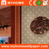 2016 New Design Home Wall Paper (PW0303)