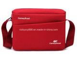 Women iPad Shopping Leisure Single Shoulder Bag (CY1917)