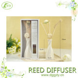 Home Air Washer Reed Difusor Set