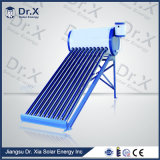 Wholesale High Quality Compact Solar Collector Water Heater