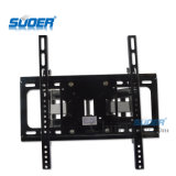 Suoer LED LCD TV Wall Mount Brachet (IH-CP402(26-52))