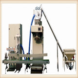 Power Packing and Bagging Machine