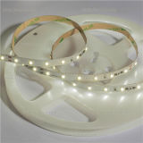 OEM 3528 Light LED Strip with Ce&RoHS