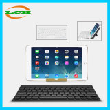 7 Colors Backlight Bluetooth Metal Keyboard