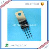 (transistor) Bd829 New and Original