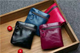 Small Size, Large Capacity Fashion Wallet