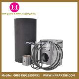 6D102 S6d102 Cylinder Liner Kit for Komatsu