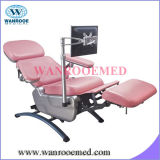Linak Motor Electric Blood Collection Chair