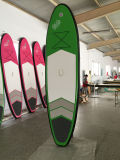 Drop Stitch Fabric PVC Stand up Paddle Board Inflatable Sup