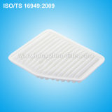 Good Price and Quality Air Filter 17801-50060 for Lexus