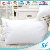 200tc Cheap Polyester Microfiber Pillow Insert