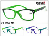 Hot Sale Reading Glasses, CE, FDA, Kr5149