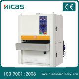 Hcr-RP1000 Woodworking Machine Cabinet Door Drum Sander