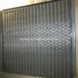 Vibrating Screen Price/Filter Mesh/Oil Vibrating Screen Mesh