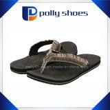 Hot Summer Casual Beach Slipper for Men