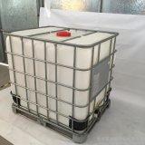 IBC Tank Anticorrosive Plastic Tank