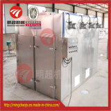 Fruit Vegetable Drying Machine Seafood Dryer Machine Cucumber Dehydrator