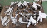 OEM Laser Cutting Metal Parts