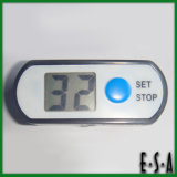Promotional Gift Simple Shape Digital Countdown Timer with CE RoHS G20b147